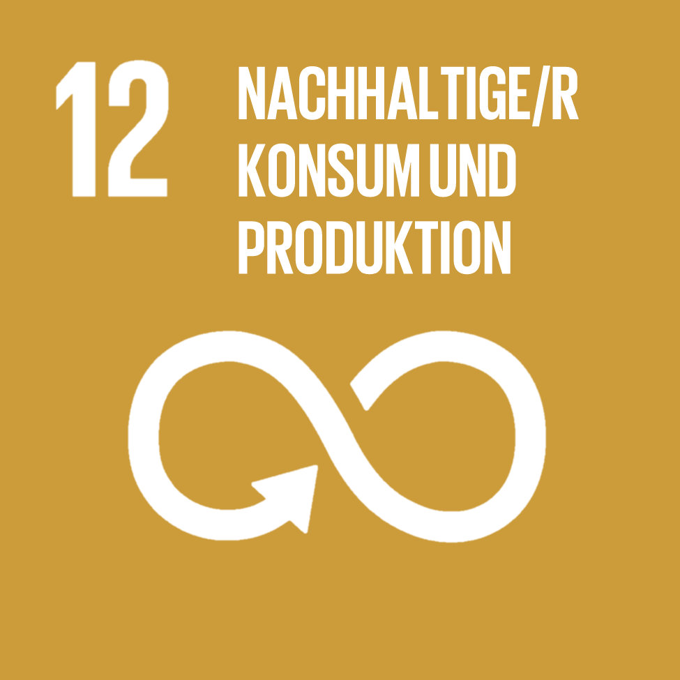 Goal_12-Responsible_Consumption_and_Production-German.jpg