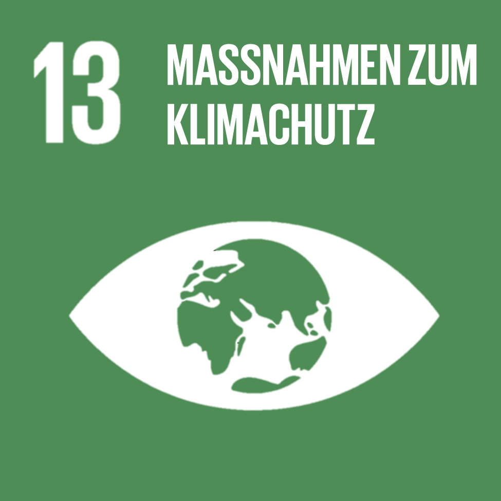 Goal_13-Climate_Action-German.jpg