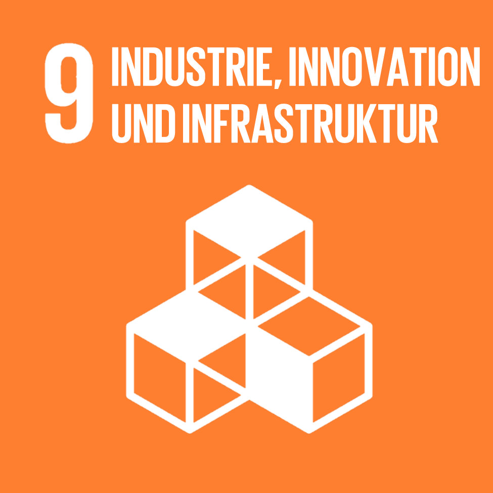 Goal_09-Industry,_Innovation_and_Infrastructure-German.jpg