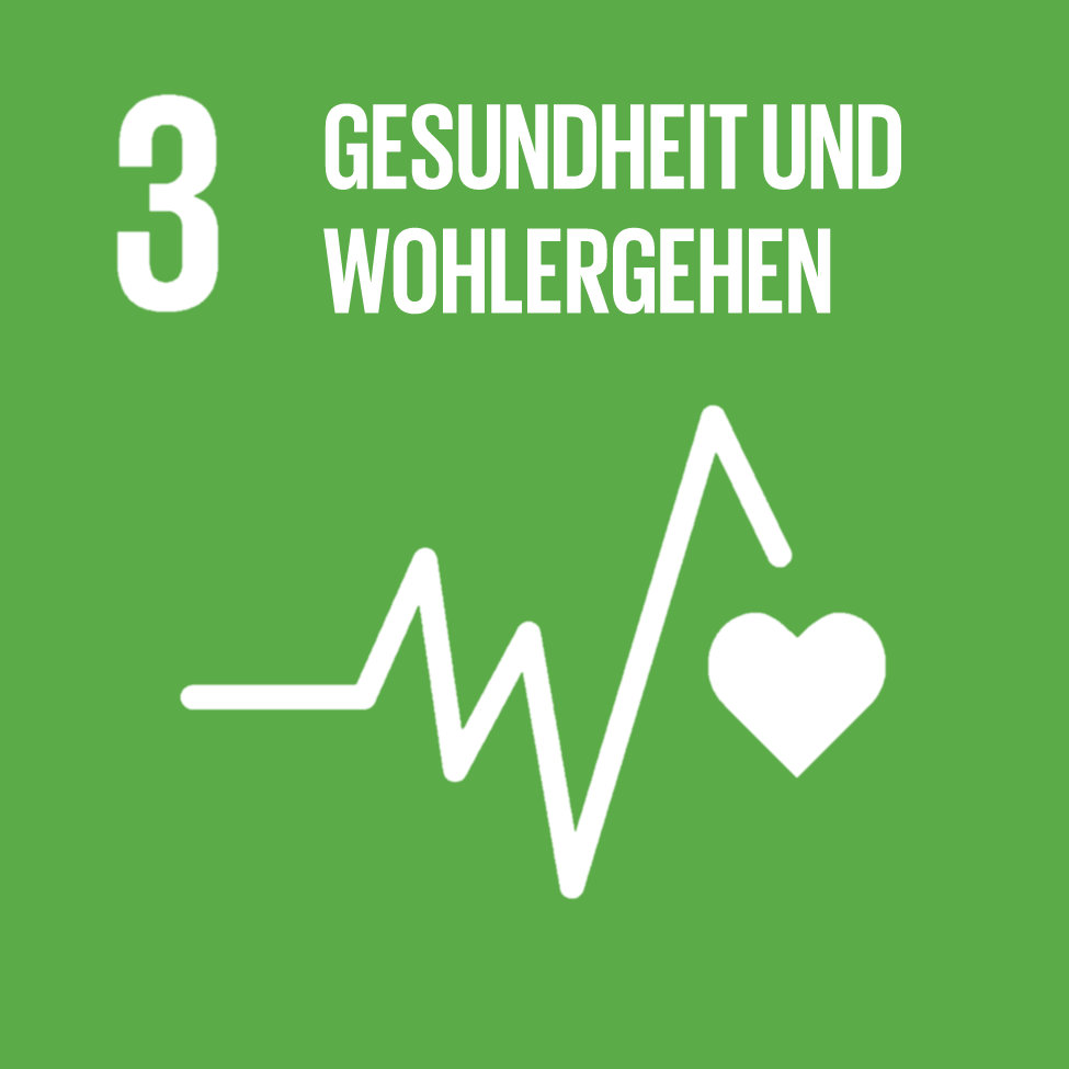 Goal_03-Good_Health_and_Well-Being-German.jpg