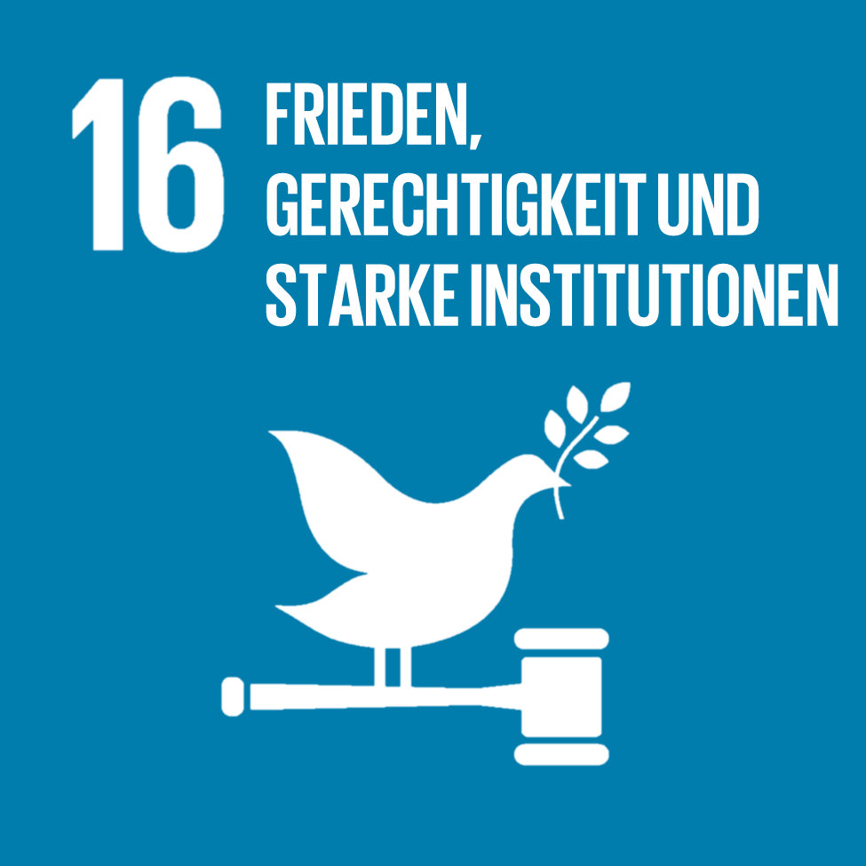 Goal_16-Peace,_Justice_and_Strong_Institutions-German.jpg