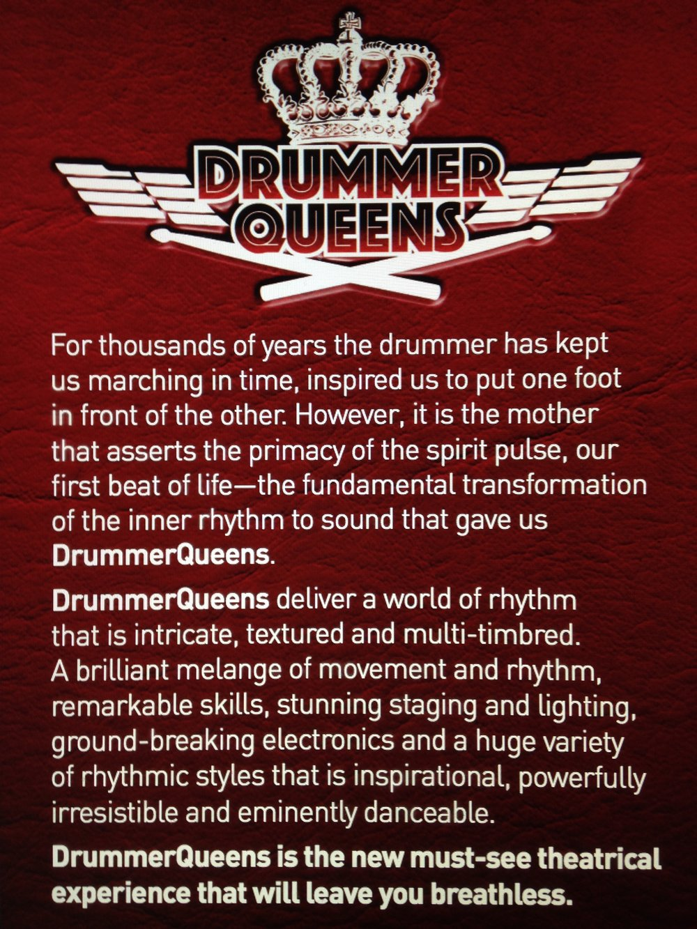 Drummer-Queens-Logo-Final_600.png