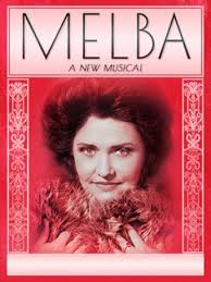 MELBA - Dame Nellie Melba was the most celebrated singer of her generation. Lauded on more than three continents as a phenomenon, her life was the stuff that dreams are made of, but her journey to the top was not always untroubled.Blending contemporary music theatre with operatic arias, MELBA brings to life a woman we know so well, yet not at all. Hayes Theatre Co and New Musicals Australia are thrilled to present this new Australian work.*MOVEMENT DIRECTOR/ASSISTANT DIRECTOR