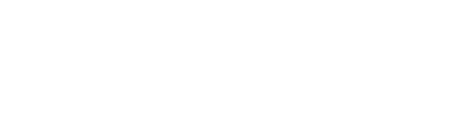 Munkle Brewing Company