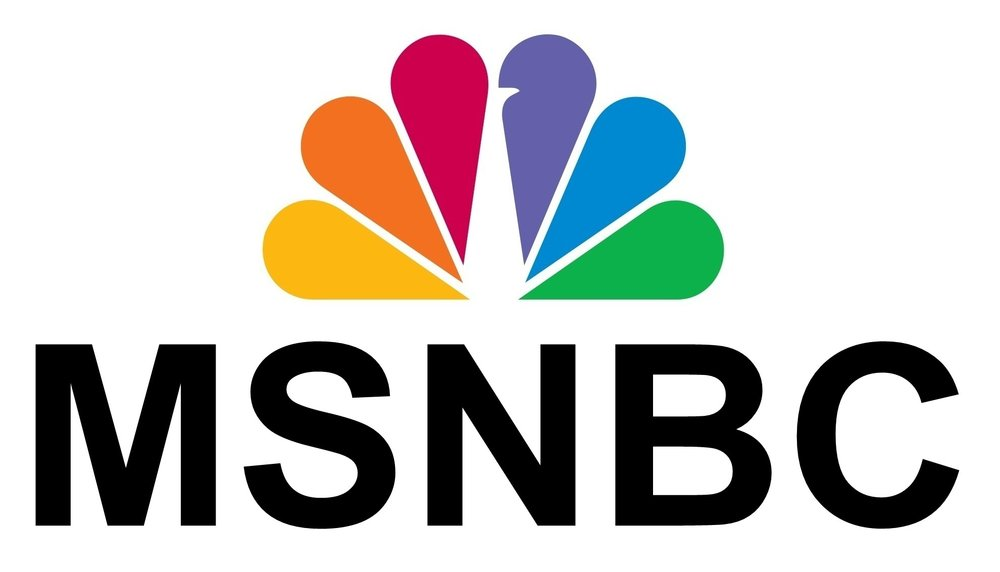 msnbc-logo-wallpaper.jpg