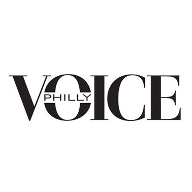 press-phillyvoice-dec2016.jpg