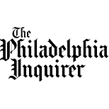 philadelphia-inquirer-logo.jpg