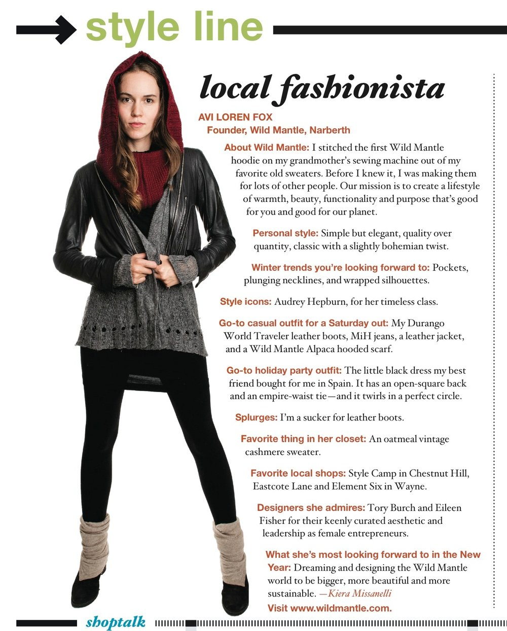 Main Line Today Fashionista 2.jpg