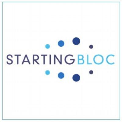 SB_Twitter_Logo_400x400.jpg