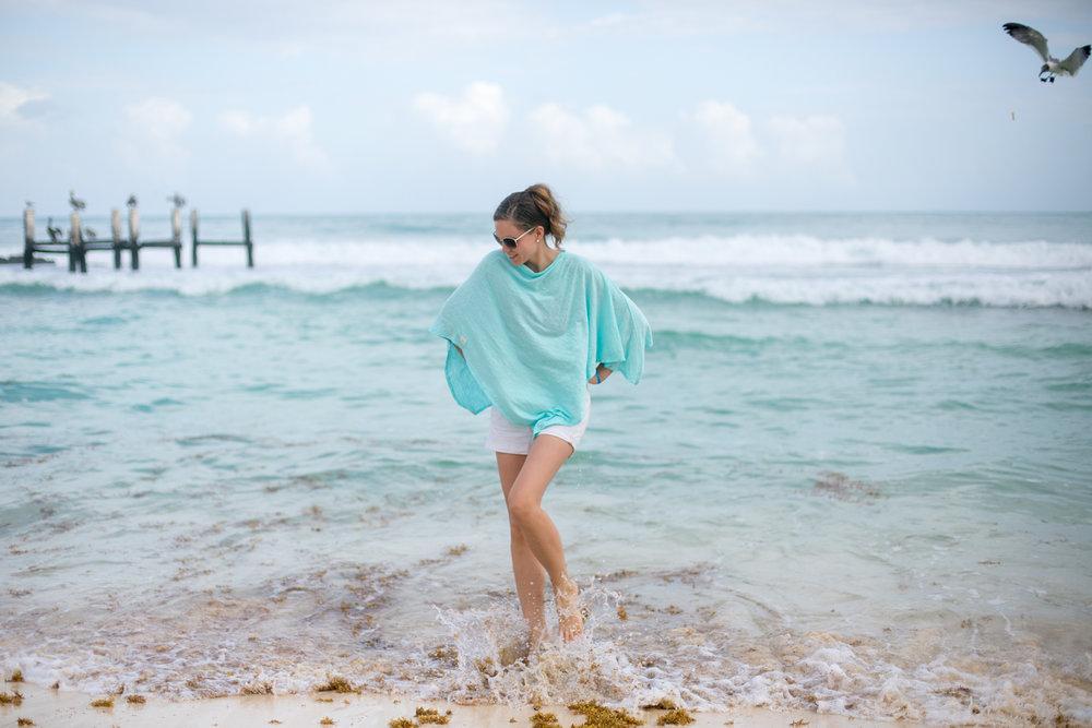 Iberostar Paraiso del Mar: