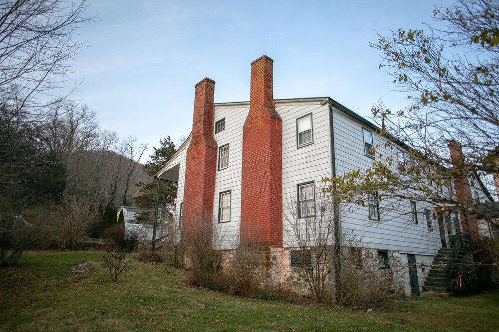 Avi Loren Fox Warm Springs Virginia-34.jpg