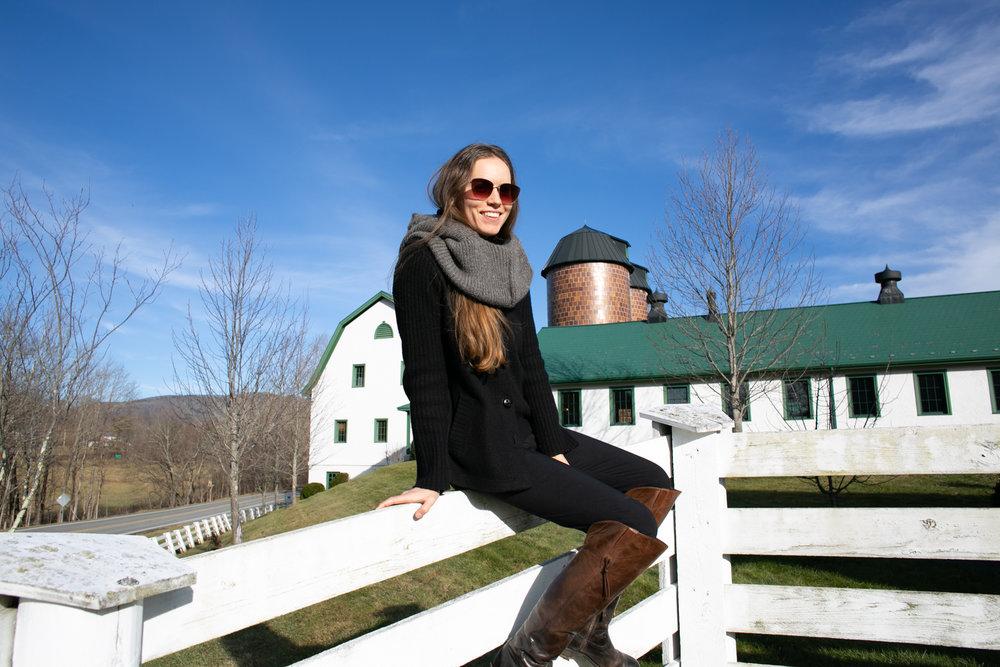 Avi Loren Fox Warm Springs Virginia-30.jpg