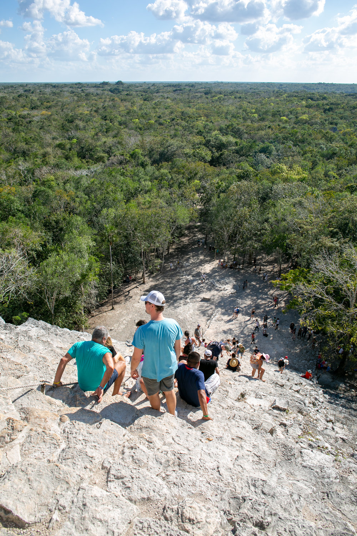 Zona Arqueológica de Coba (Fig 17)