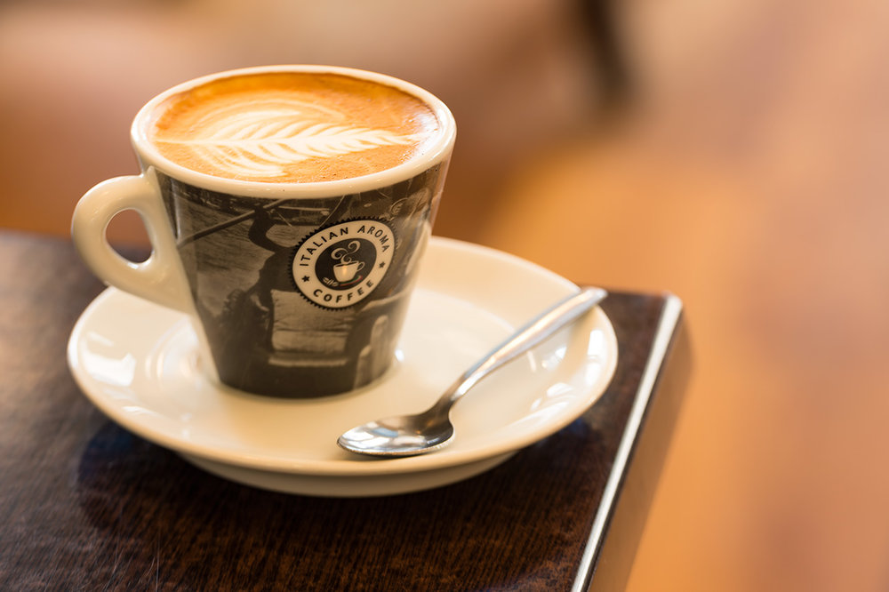Cafe-Grande-Flat-White-Coffee-3x2-Websized.jpg