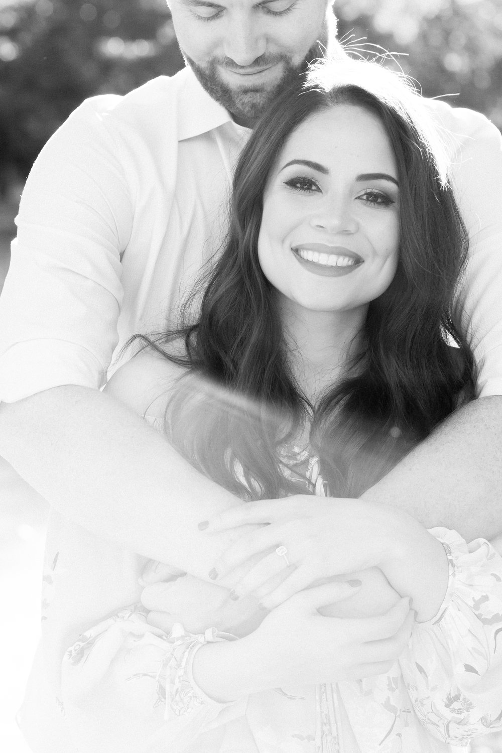 soraly-colin-engagement-BW-45.jpg