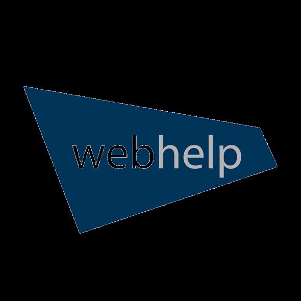 Webhelp Square.png