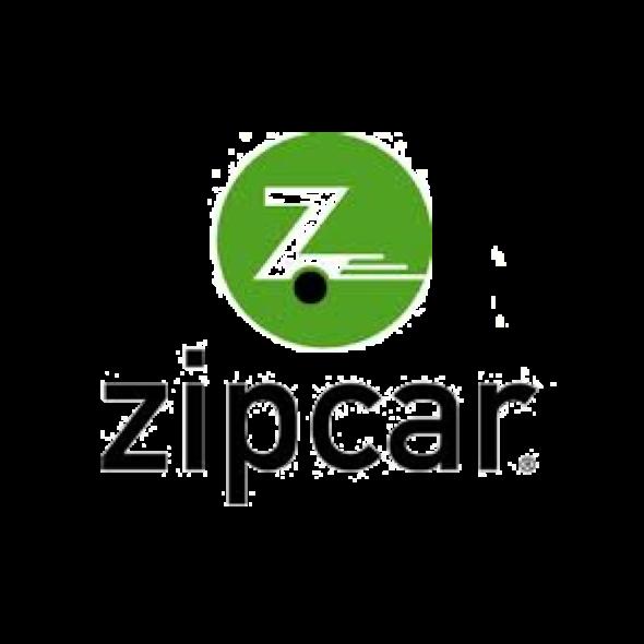 Zipcar Square.png