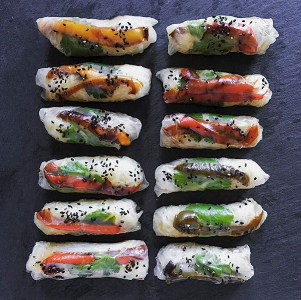 Pepper summer rolls.png