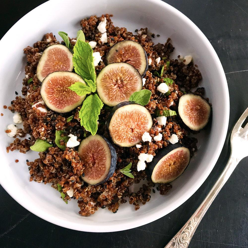 Fig quinoa.jpg