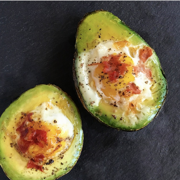 Avocado baked egg FB.jpg