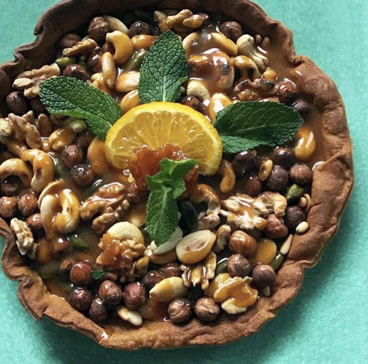 Honey nut tart2.jpg