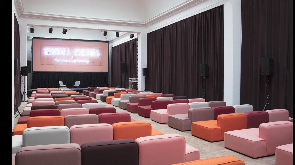 2017.04_Normann_Copenhagen_CPH_Dox_Social_Cinema_3-1-e1506677002385.jpg