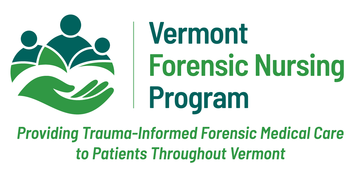 Vermont Forensic Nursing Program