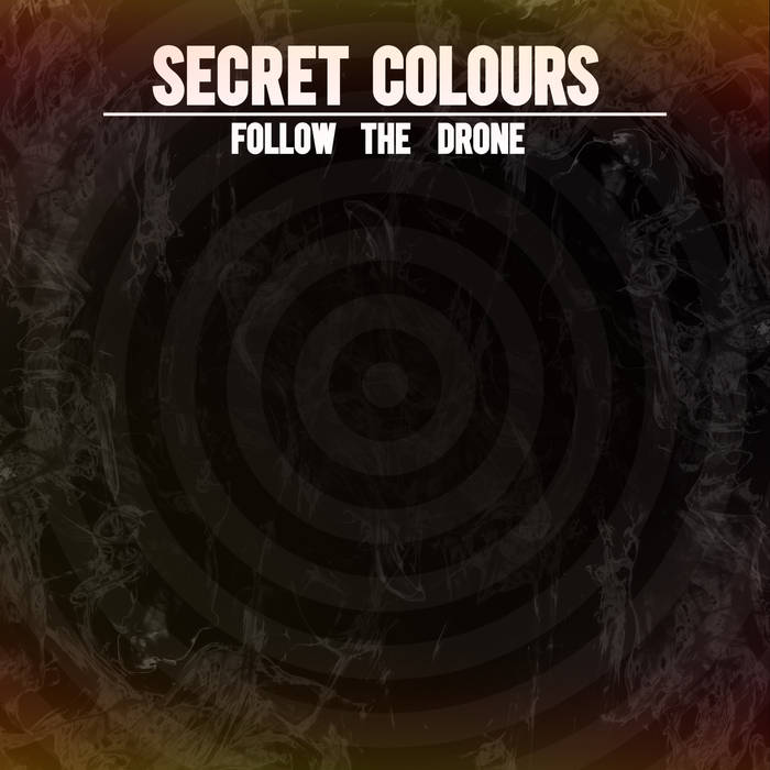 Follow the Drone EP (2011)   Listen - Buy