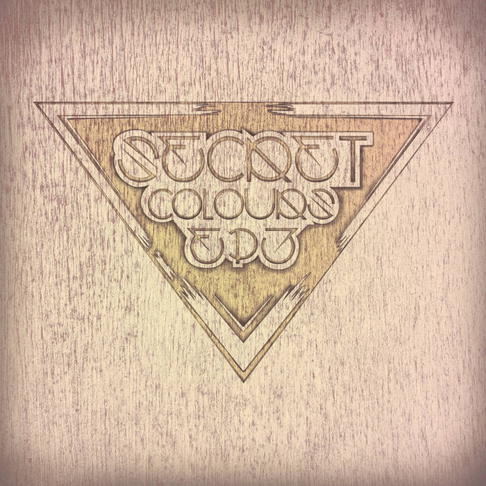 EP3 (2012) Listen - Buy