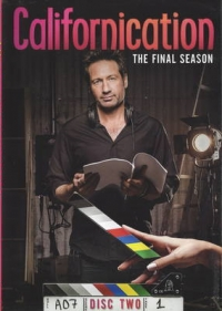 Californication-season-7-2014.jpg
