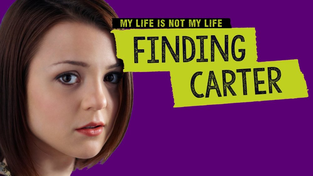 Finding-Carter-Season-2.jpg