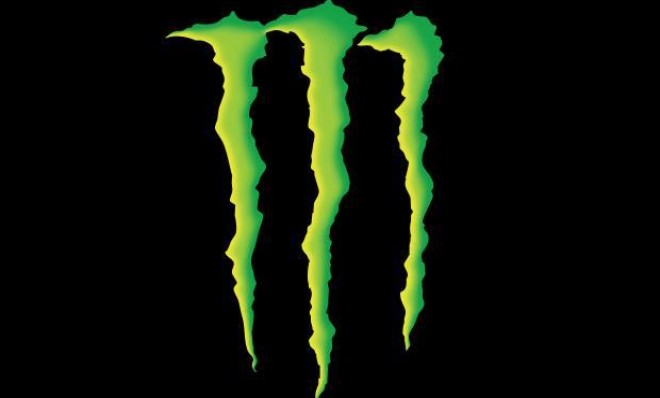 monster-energy-the-perfect-date-viral-video-horsepower-850.jpg