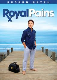 royal pains season 7.jpg
