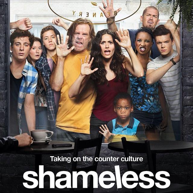 shameless season 5.jpg