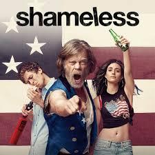 Shameless Season 7.jpg