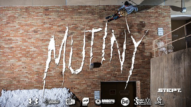 stept-productions-mutiny-ski-movie-review.jpg