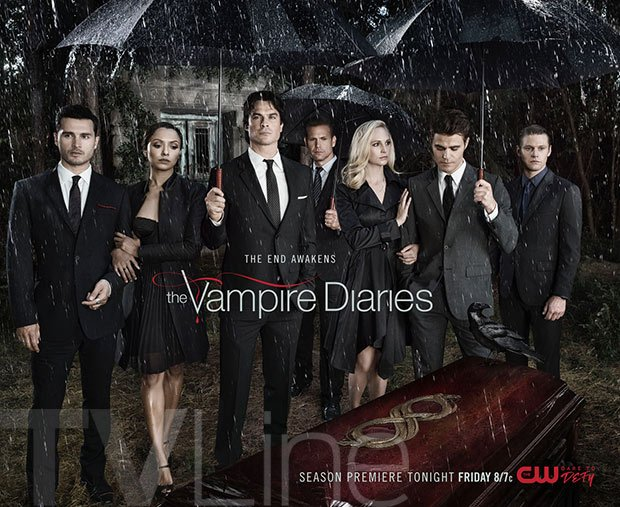 the-vampire-diaries-season-8-poster-full.jpg