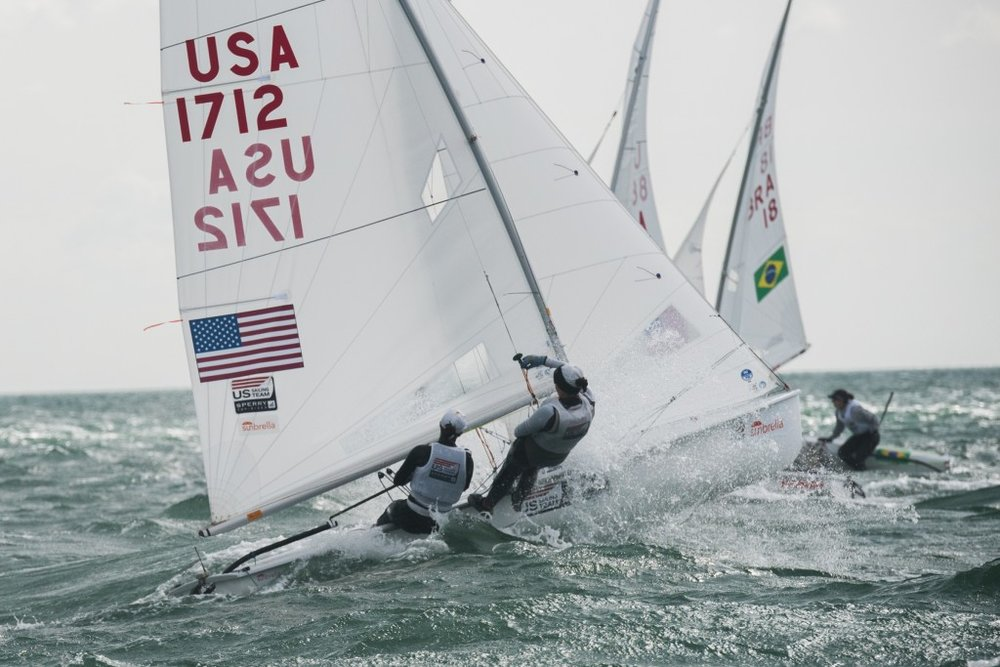 USSailing_SWCMiami_Day1_-165-1024x683.jpg