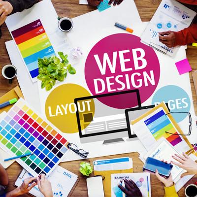 website-design-square.jpg