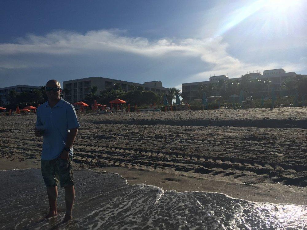 on the beach.jpg