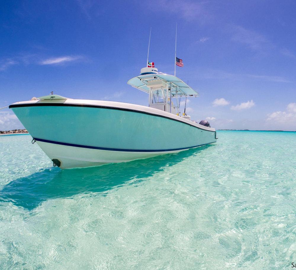 boating-slider12.jpg