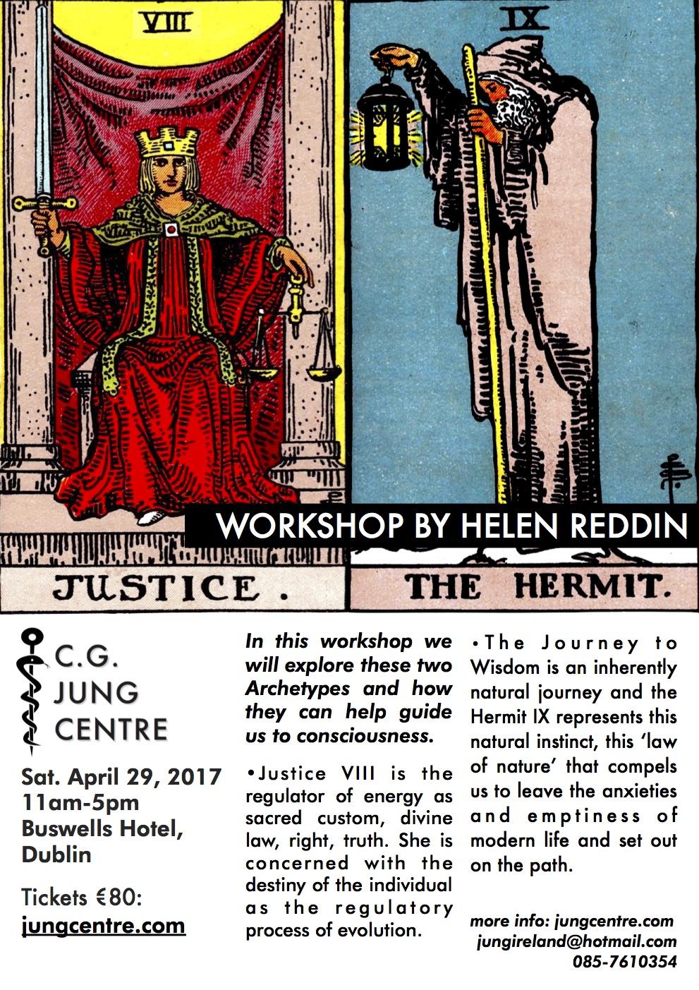 Justice Hermit.jpg