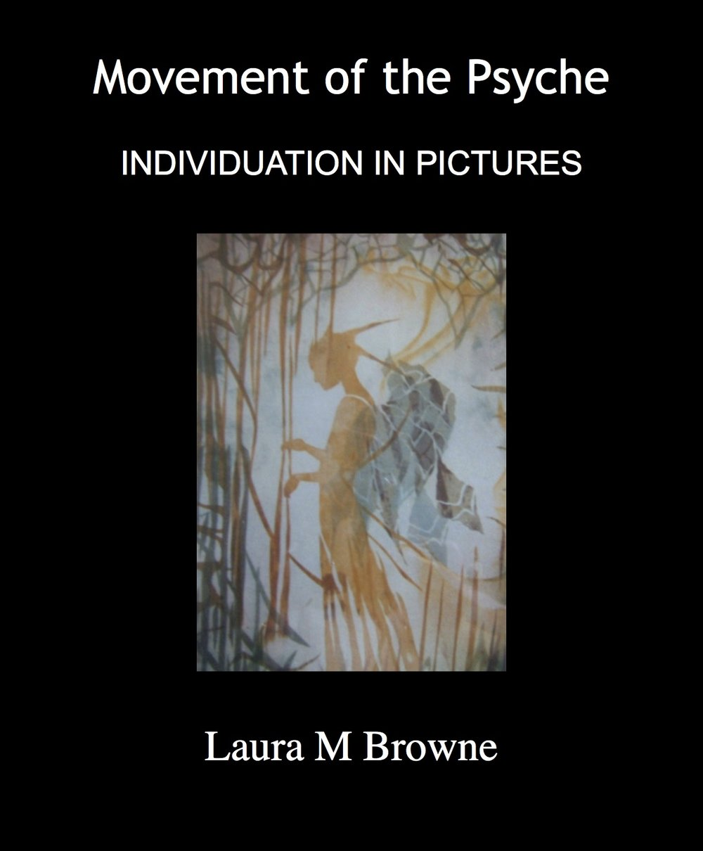 Movement of the Psyche.jpg