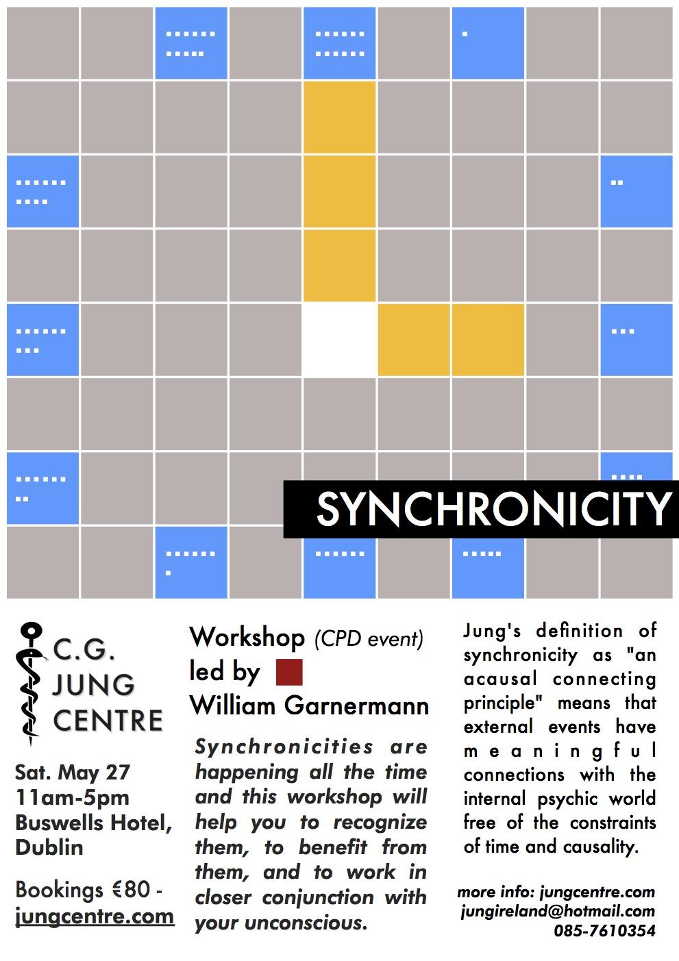 Synchronicity Workshop Dublin.jpg
