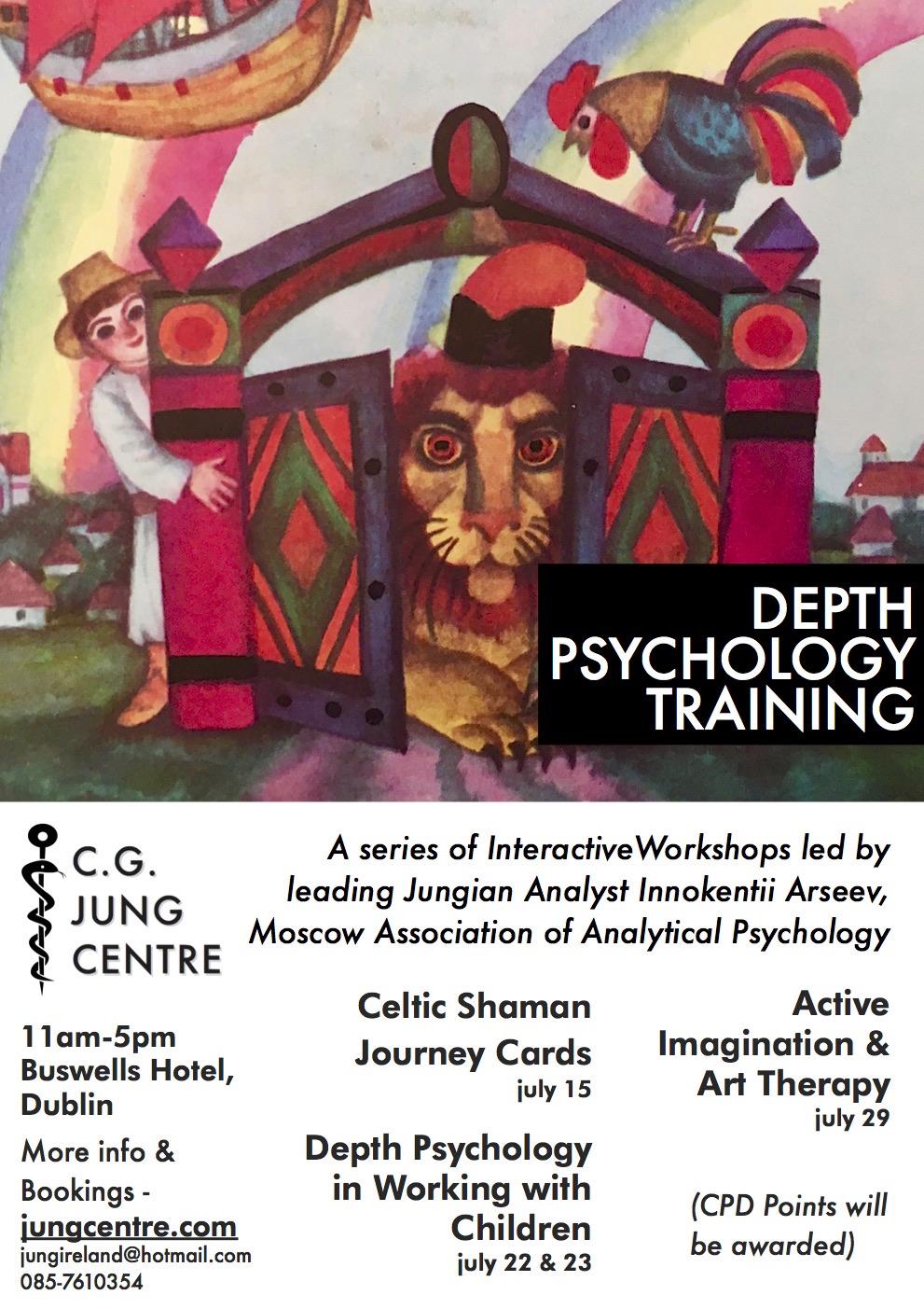 Depth Psychology Training.jpg