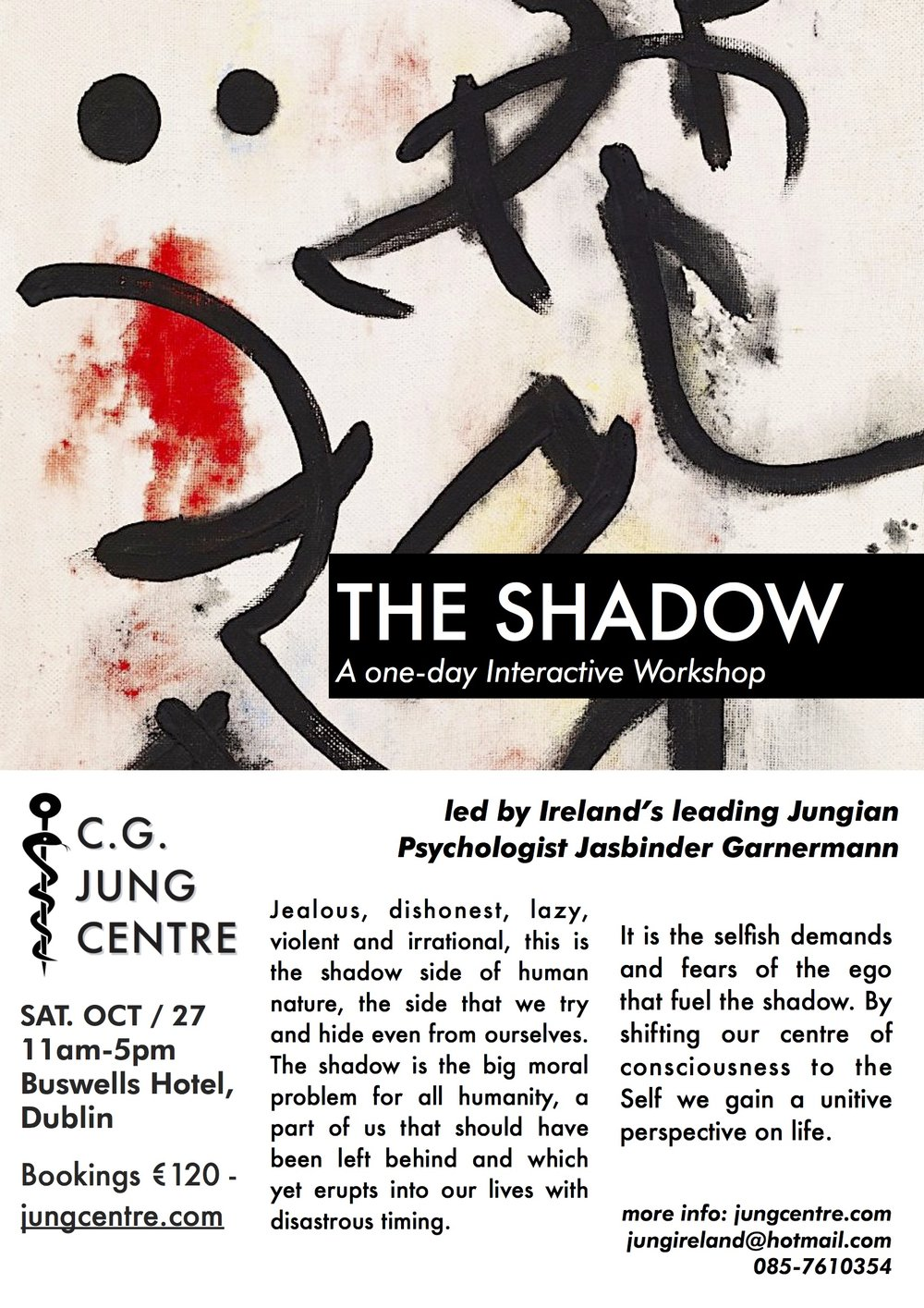 the shadow OCT 27 2018.jpg
