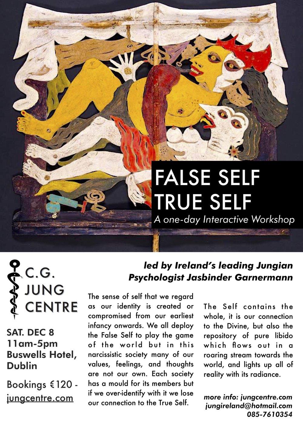 FALSE SELF TRUE SELF 2018 web.jpg