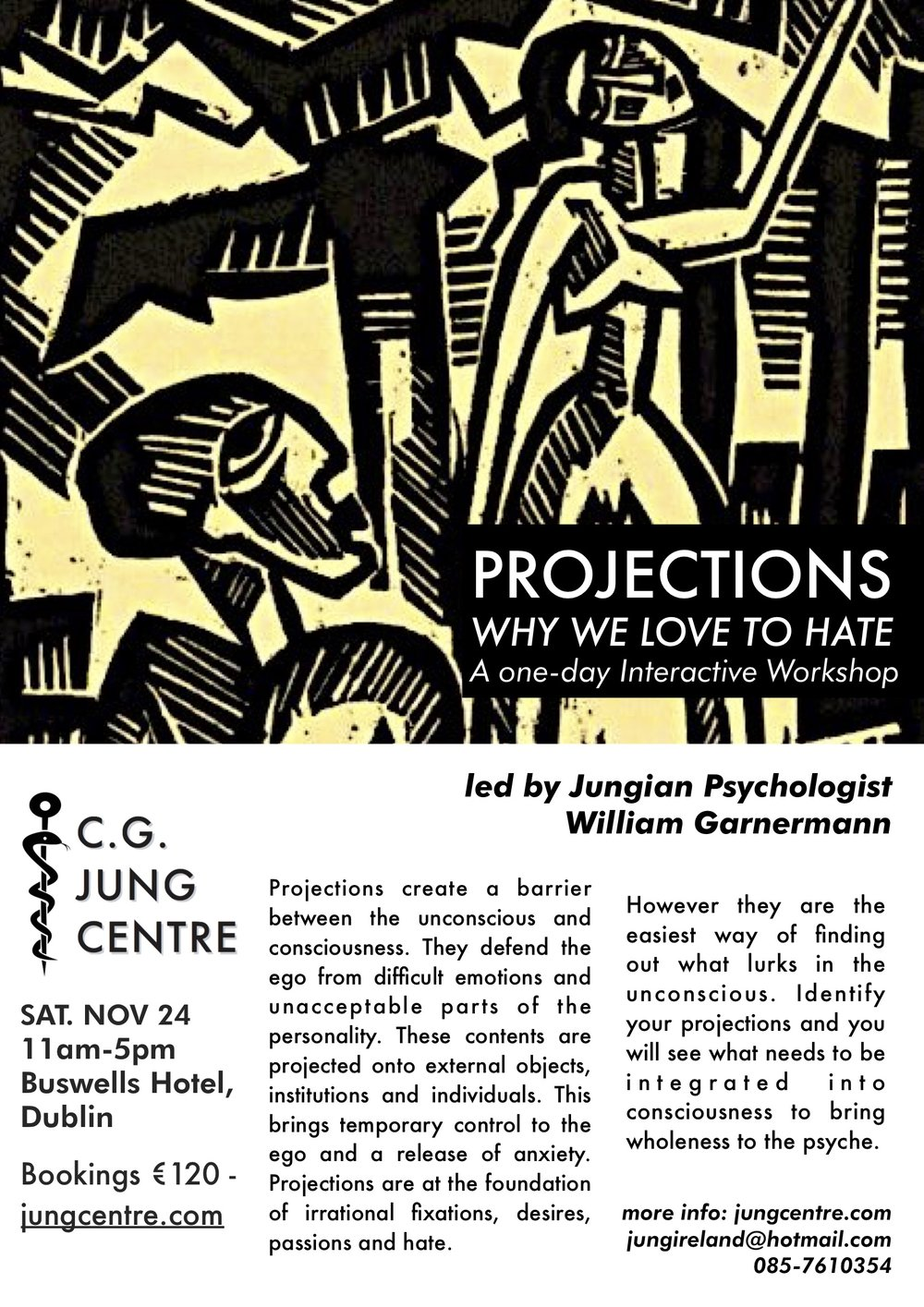 Projections Workshop 2018 web.jpg