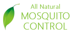 MosquitoControl-300x140.png