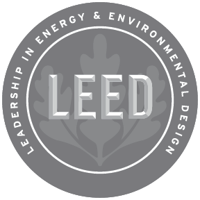 Our services have the ability to follow and/or exceed LEED standards for pest control. Our standard has been for over 40 years. If you are a LEED establishment and need pest control, there is no better choice than Eco-Safe.